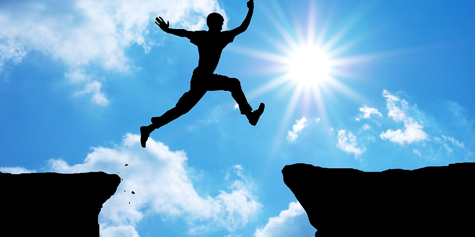 Mastering the Law of Attraction: Action