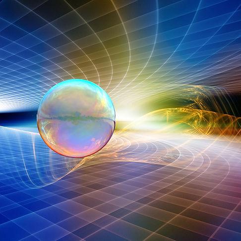 outside-universe.jpg