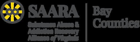 SAARA-Logo-CMYK_affiliate_bay_counties_3
