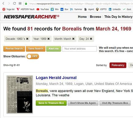 Newspaper archive-crop-2.jpg