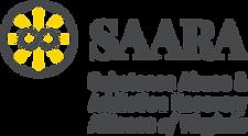 SAARA-Logo-CMYK_primary_300.png