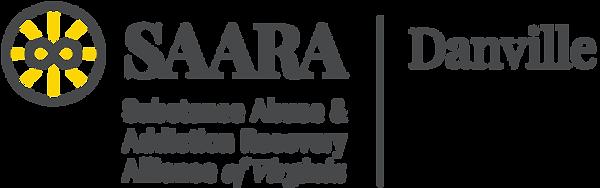 SAARA-Logo-CMYK_affiliate_danville_300.p