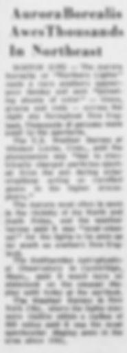 aurora-article.jpg