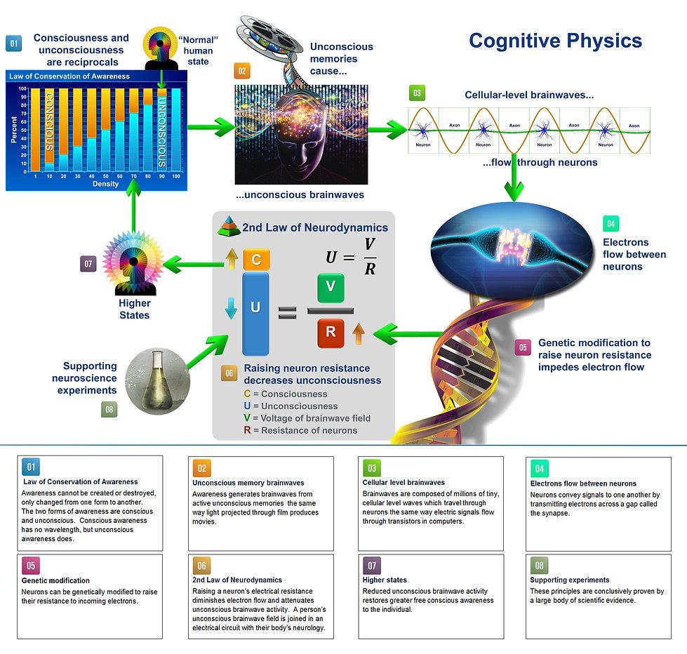 Cogntive Physics Plus Text-nologo.jpg