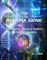 Buddha Gene cover thumbnail.jpg