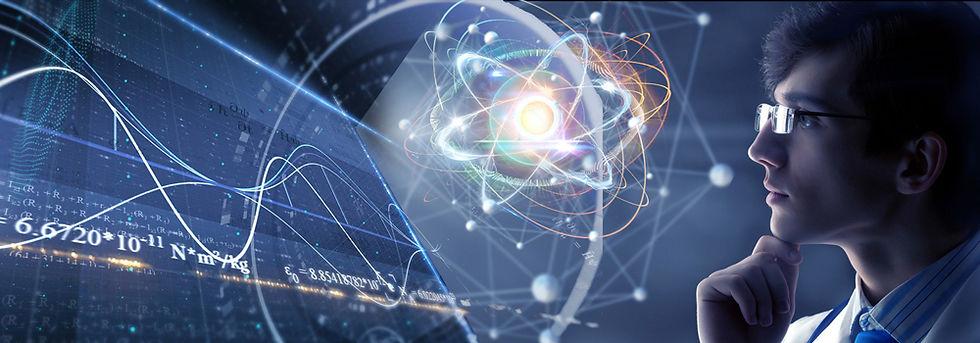 atom-guy-banner04-sm.jpg