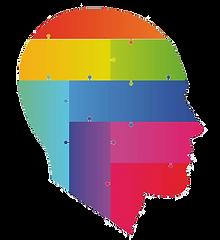 brain regions trans.png