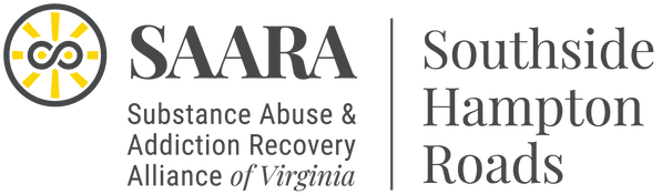 SAARA-Logo-CMYK_affiliate_southside_hamp