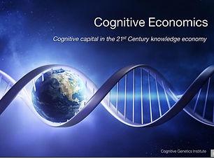 Cognitive Economics thumbnail.jpg