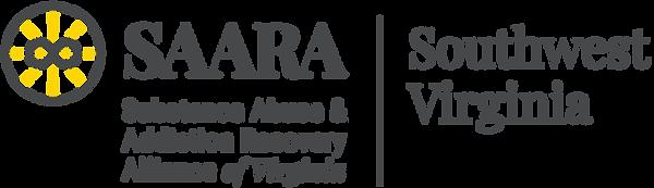 SAARA-Logo-CMYK_affiliate_southwest_va_3