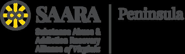 SAARA-Logo-CMYK_affiliate_peninsula_300.