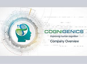Company Overview thumbnail.jpg