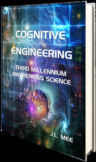 CE-3M book 3D-web.png