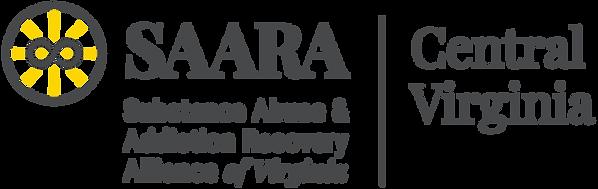 SAARA-Logo-CMYK_affiliate_central_va_300