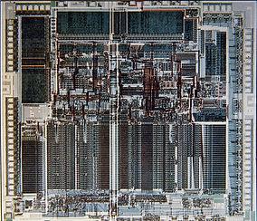 chip-sm.jpg