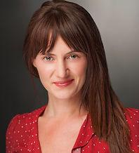 Tracy Brandmeyer-820-X5 2.jpeg