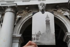 postcards#1