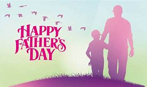 CHIROPRACTIC CARE: A GREAT FATHER'S DAY GIFT