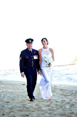 wedding karne