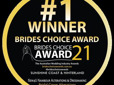 Bridal Wedding Wear Experience