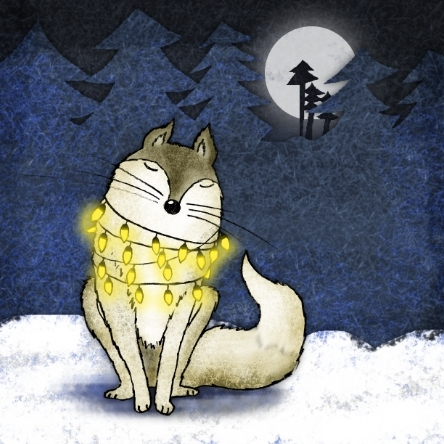 ilu_vlk