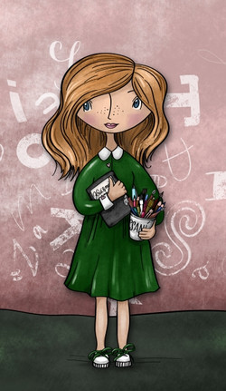 Malvina-ilustrace-gebauerova