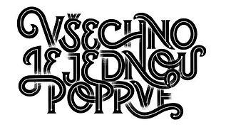 Serif-fontolaska.jpg