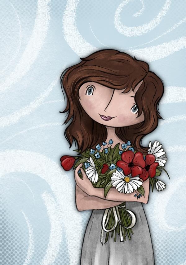 Daniela-gebauerova-ilustrace