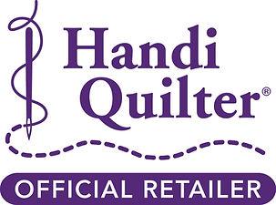 Handi_Quilter_Official_Retailer.jpg