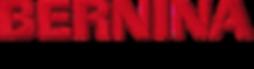 BERNINA_logo_EMB_claim_blk_belowR_cymk.p