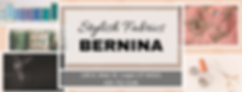 Bernina FB Banner (1)(1).png