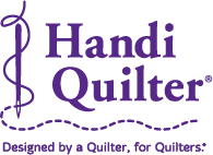 HQ-Logo-Purple-stacked-wTAG.png
