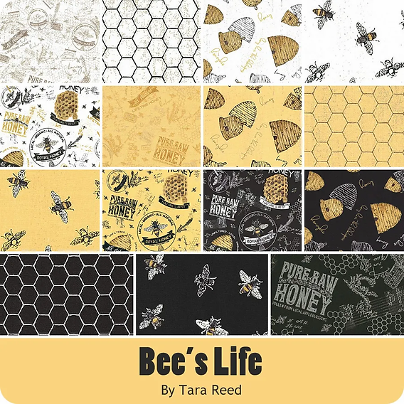 beeslifepc-900_4.webp