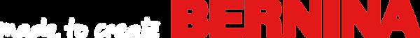 BERNINA_logo_claim_white_pantone.png