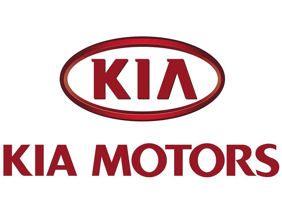 Kia-logótipo-2.jpg