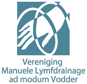 logo mldv.png