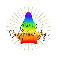 Jaime's BodyMind Yoga Logo Image.png