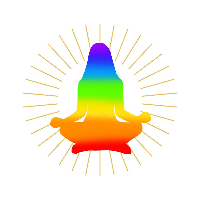 Jaime's BodyMind Yoga Logo background.pn
