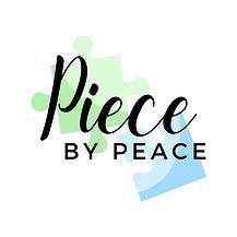 PBP Logo.png