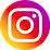 instagram_logo_color_icon512.png