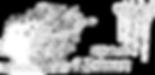 4 Scissors Hair Studio - Κομμωτήριο - Άνω Γλυφάδα