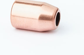 Cam Pro 10 mm 40/180 gr FCP HP
