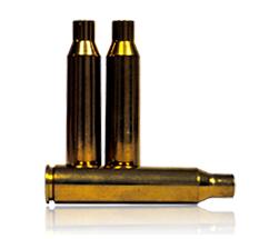 408 Cheytac Brass