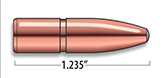 A-Frame 8mm Rifle Bullet 200 Grain