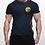 Thumbnail: Scrum t-shirt