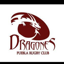dragones