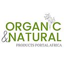 Organic and Natural Image.png