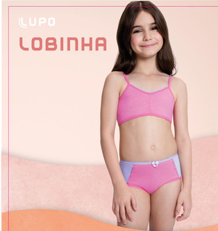 1300014391_00297-001 TOP E CALCINHA LOBINHA UK.jpg