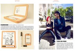 Revista_BuenosAires_Spread-8.jpg