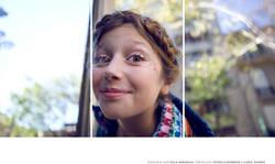 Revista_BuenosAires_Spread-19.jpg